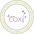 Lisa Cox Garden Designs
