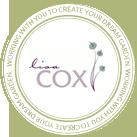 Lisa Cox Garden Designs