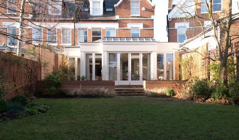 Terrace Lisa Cox Garden Designs Blog