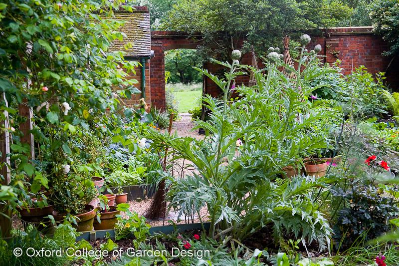 Principles of garden design lisa cox garden designs blog for Principles of garden design uk