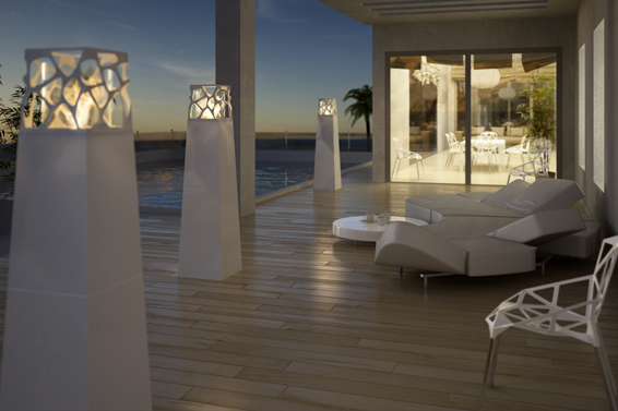Outdoor Fireplace Insert Uk Extend your summer not only are they