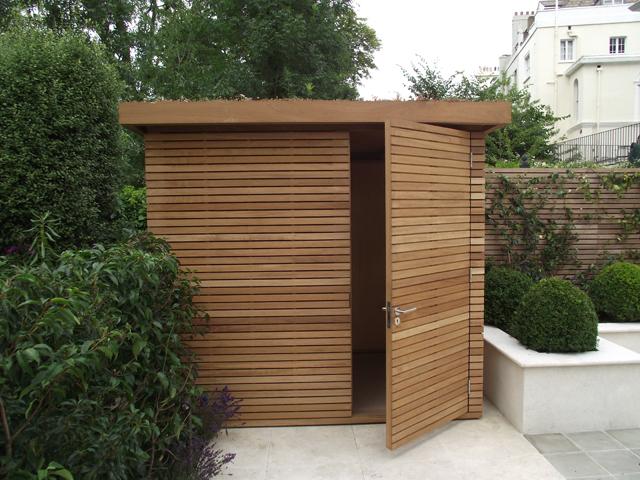 The Garden Trellis Company | Lisa Cox Garden Designs Blog