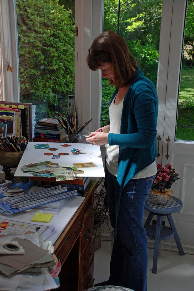 Garden Design For Beginners garden design for beginners | lisa cox garden designs blog