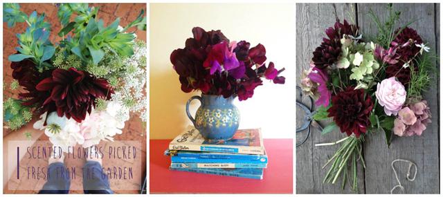 Fiona-Humberstone-English-Garden-Lisa-Cox-Designs_009