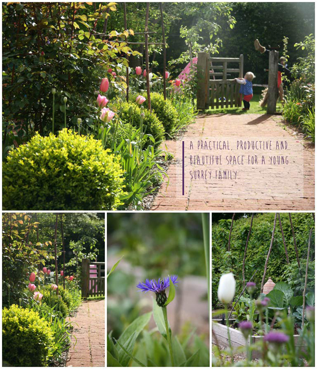 Fiona-Humberstone-English-Garden-Lisa-Cox-Designs_012