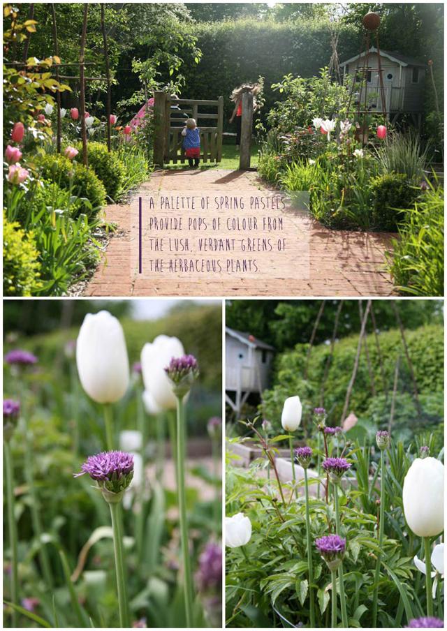 Fiona-Humberstone-English-Garden-Lisa-Cox-Designs_017