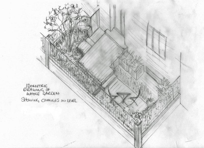 Isometric-drawing-Milan-Lis