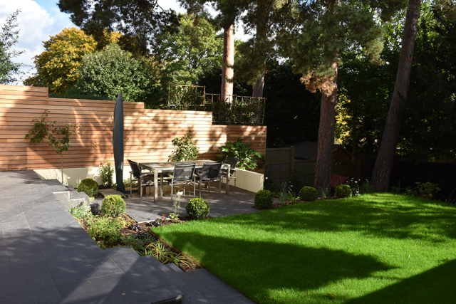 epsom-garden-after-planting-lisa-cox-designs