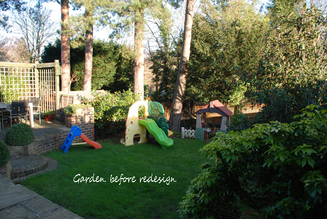garden-before-redesign-lisa-cox