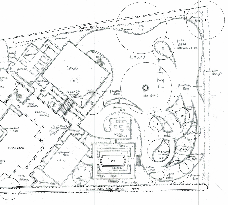 back-garden-hurley-concept-design-lisa-cox-designs