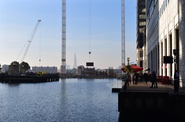 cranes-jetty-canary-wharf-lisa-cox-designs