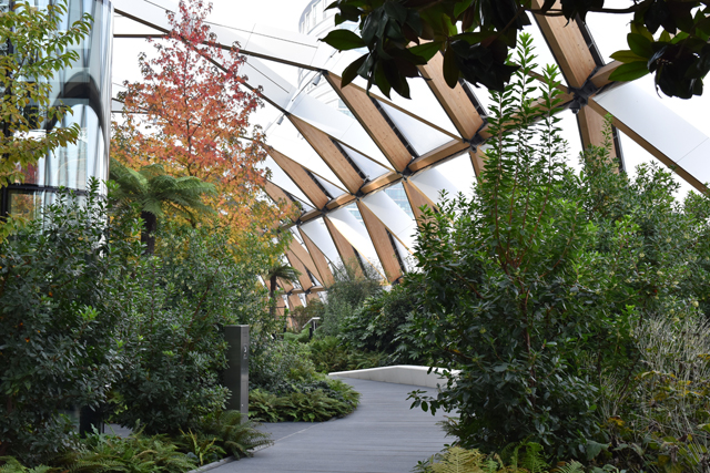cross-rail-garden-canary-wharf-lisa-cox-designs