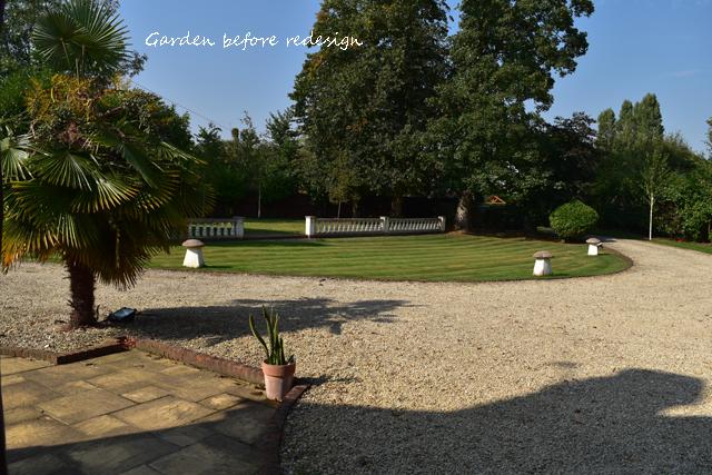 hurley-front-garden-before-redesign-lisa-cox-copy
