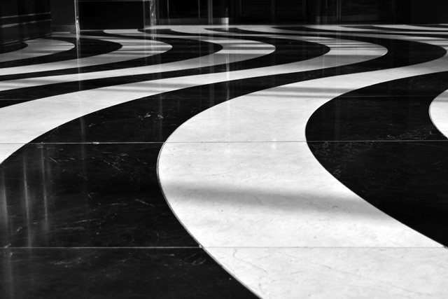 marble-floor-canary-wharf-lisa-cox-designs