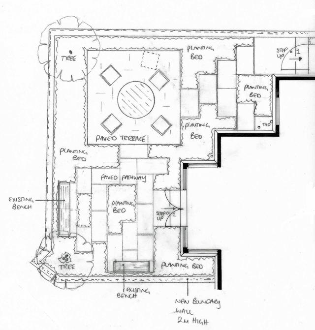 concept-design-hereford-back-garden-lisa-cox