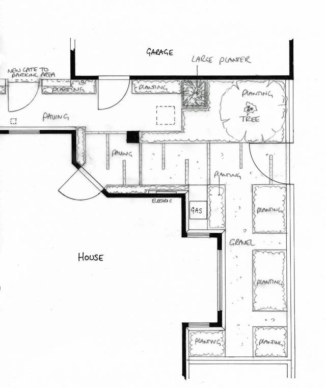 concept-design-front-garden-hereford-lisa-cox