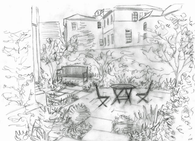 concept-sketch-back-garden-hereford-lisa-cox