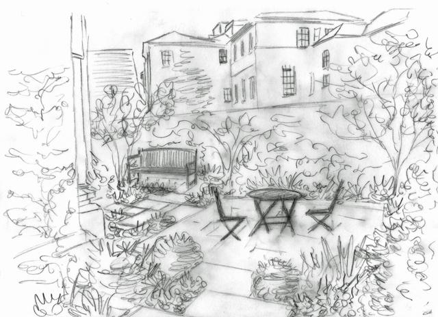 concept-sketch-back-garden-hereford-lisa-cox