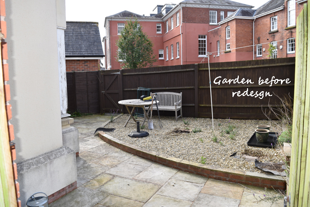 hereford-garden-before-redesign-lisa-cox