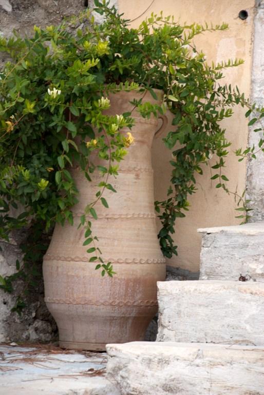 Ionian Inspiration 171 Lisa Cox Garden Designs Blog