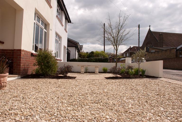 Garden Design Leatherhead Surrey Lisa Cox Garden Designs