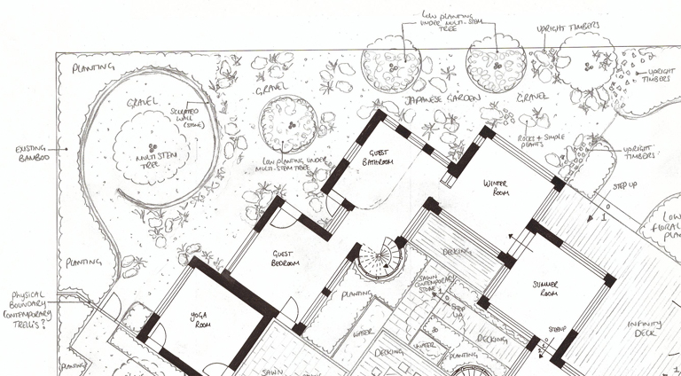 Contemporary Japanese Garden | Lisa Cox Garden Designs Blog on japanese zen gardens, japanese painting drawing, christmas design drawing, japanese architecture drawing, french garden drawing, grapevine design drawing, zen design drawing, water design drawing, garden layout drawing, japanese art drawing, fountain design drawing, japanese bonsai drawing, japanese home drawing, japanese sculpture drawing, nature design drawing, japanese woman drawing, vineyard design drawing, love design drawing, landscape tree plan drawing, fruit design drawing,