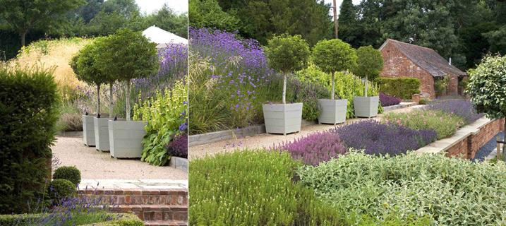 oxford - Garden Design Blog