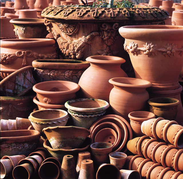 Pottery_271003 1