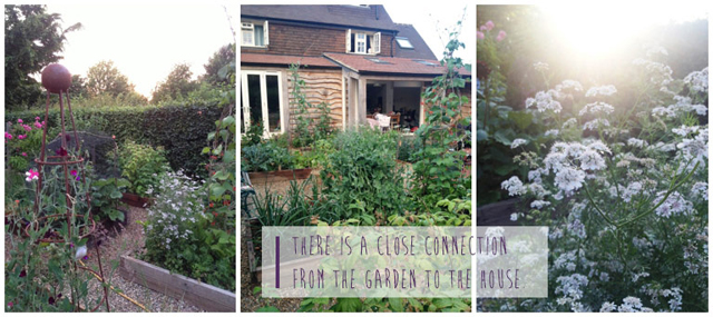 Fiona-Humberstone-English-Garden-Lisa-Cox-Designs_011