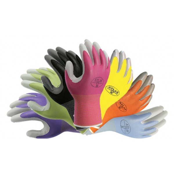 atlas-370-gardening-gloves