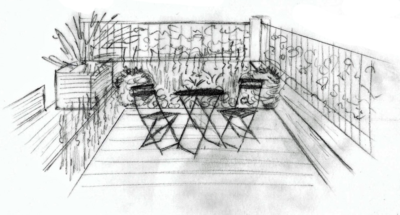 Sketch-of-seating-area-Lisa