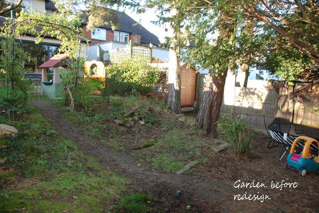 garden-before-redesign-lisa-cox-designs