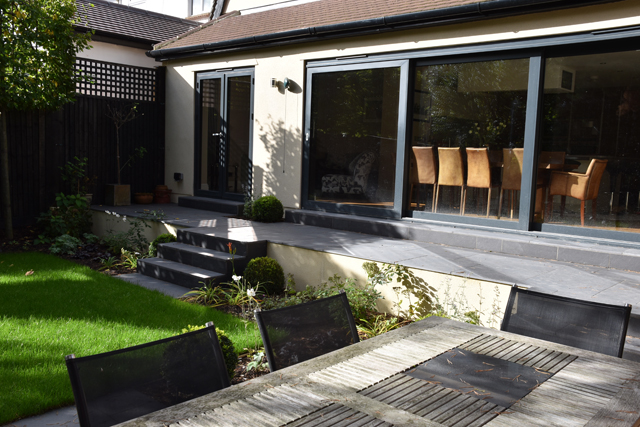 new-raised-walkway-lisa-cox-garden-designs
