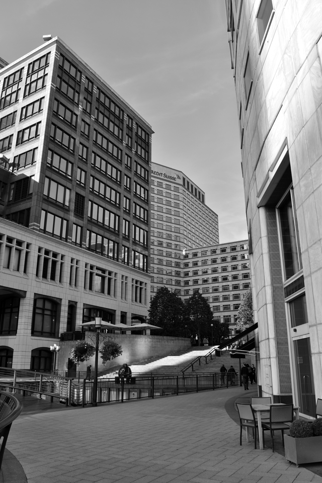 architecture-at-canary-wharf-lisa-cox-designs