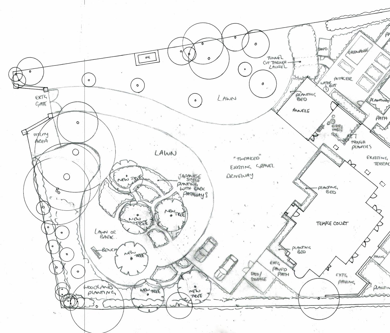 concept-front-garden-hurley-lisa-cox-designs