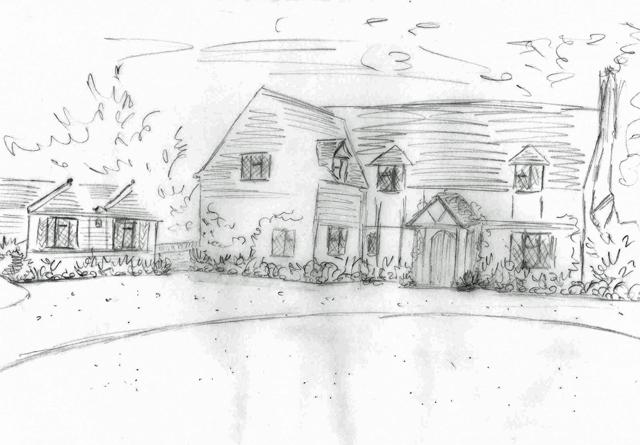 front-garden-concept-sketch-hurley-lisa-cox