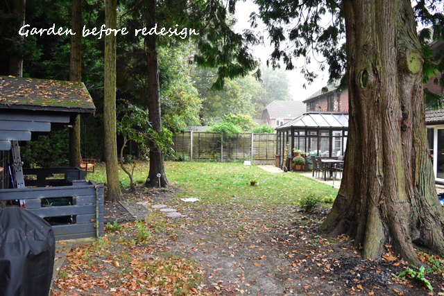 garden-in-camberley-before-redesign-lisa-cox