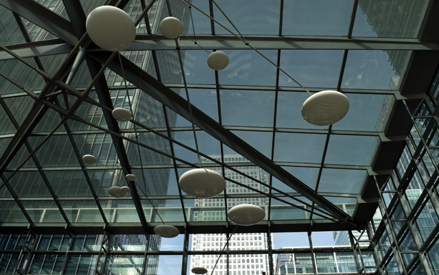 glass-ceiling-canary-wharf-lisa-cox-designs