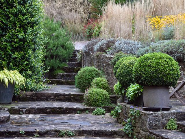 barn-house-garden-lisa-cox-designs