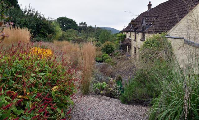 barn-house-garden-wye-valley-lisa-cox-designs