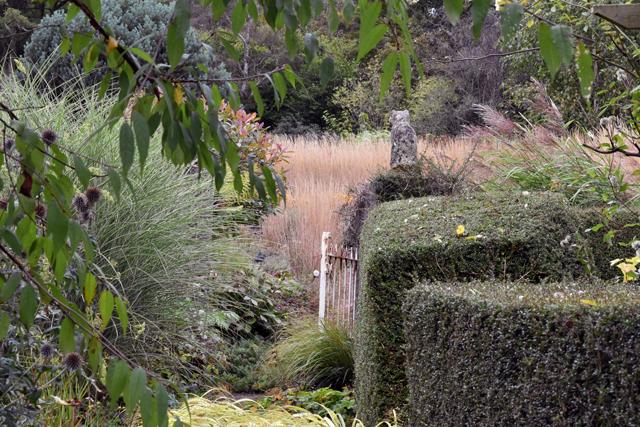 looking-through-to-the-winter-border-barn-house-garden-lisa-cox
